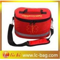 Buy cheap Newstyle cosmetic bag lady bag from wholesalers