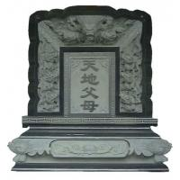 China Japanese-style Tombstone on sale