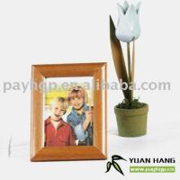Best Wooden Photo Frame wholesale