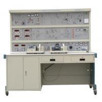 Best GDKS-4 power electronics and auto-control experimental device wholesale