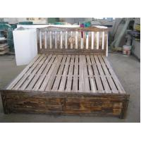 Best 1.80 m bed drawing wholesale