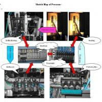 Quality Sketch Map of Process wholesale