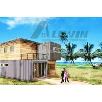 Quality container cabin wholesale
