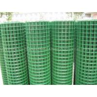 Quality WELDING WIRE MESH PVC COATED wholesale