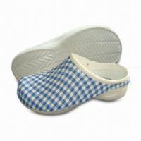 Quality Medical clogs wholesale