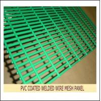 Best Weldedwiremesh wholesale