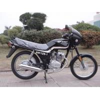Best motorcycle NW125-1 wholesale