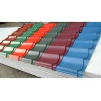 Best steel glaze tile wholesale