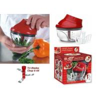 Best Little Red Chef wholesale