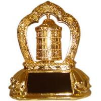 Best Solar Prayer Wheel wholesale
