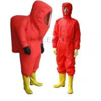 Best Chemical Protective Clothing For Firemen wholesale