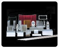 Buy cheap Aluminum and Aluminum Alloy Extruded Shapes from wholesalers