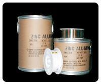 Buy cheap Zinc Aluminium Alloy Wire from wholesalers