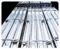 Buy cheap Tin Anode from wholesalers