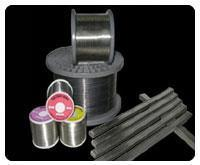 Buy cheap Solder Bar & Wire from wholesalers