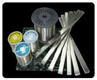 Buy cheap Lead Free Solder Bar & Wire from wholesalers