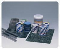 Buy cheap Resin Flux Cored Solder from wholesalers