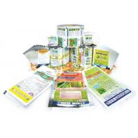 China Agro-chemicals, veterinary medicine, pesticides 01 on sale