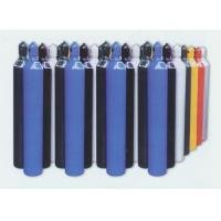 Buy cheap High Preesure Seamless Steel Cylinders from wholesalers