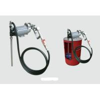 Buy cheap Electric Gasoline Transfer Pump from wholesalers