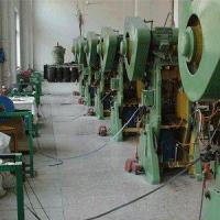 Best Plastic Comb Ring Forming Machine wholesale