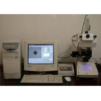 Best SWH-1T Microhardness Tester and Image Measurement System wholesale