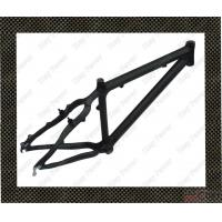 Best Bicycle Carbon Fibre Mountain Frame(MTB) KF-MCB01 wholesale