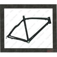 Best Bicycle Carbon Fibre Road Racing Frame KF-RCB15 wholesale