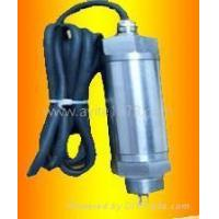 China Thermal Flow Switch / Flow Control Sensor on sale