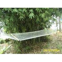 Best hammock YSH-1807 wholesale