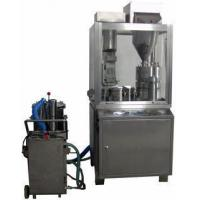 Best Fully Automatic Capsule Filling Machines wholesale