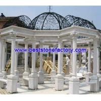 Best Door Surround & window sill marble wholesale