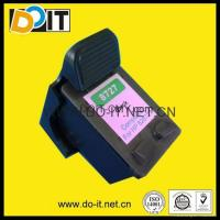 Best recycle remanufacture cartridge for hp 8727a hp 8728a hp8727 hp8728 hp816 hp817 wholesale