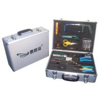 Best Optical Cable Kit TLD1024 wholesale