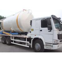 national tank truck carriers national tank truck carriers images