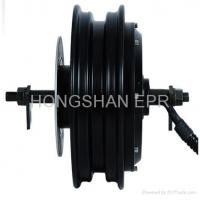 Best 3000W 10inch Hub motor for E-scooter wholesale