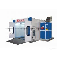 Best spray booth wholesale