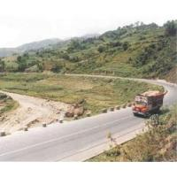Buy cheap Prithivi Highway from wholesalers