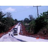 Buy cheap Rehabilitation of Road from wholesalers