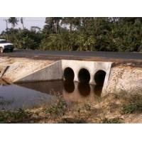 Buy cheap Nigerian Road from wholesalers