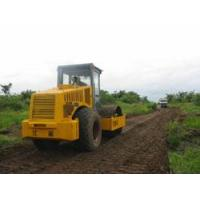 Buy cheap Nigerian Highway from wholesalers