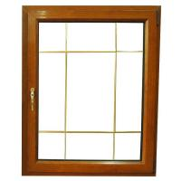 Quality Top-hinged Inward-Opening Casement Windows wholesale