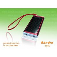 Best Categories: solar chargers wholesale