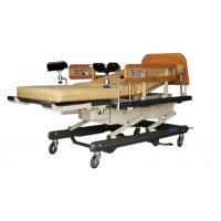 Buy cheap DP1200 Electric Obstetric Table from wholesalers