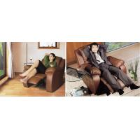 Buy cheap Fashion,science and technology electric sofa from wholesalers
