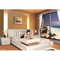 Buy cheap Romantic silver mild and comfortable from wholesalers