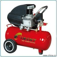 Quality Direct-connected Portable Air Compressor wholesale