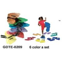 Best Toy, Sport toy, Safety toy, Big Foot Striders GDTE-0209 wholesale