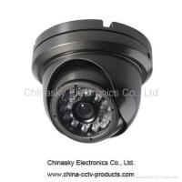 Best 1/3 Sony Super HAD II CCD 420 TVL Thermal Imaging Infrared Camera wholesale