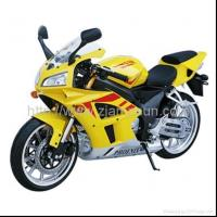200cc cool big racing motorcycle